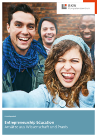 Grundlagenheft Entrepreneurship Education 2018.pdf