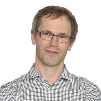 Daniel Jennewein