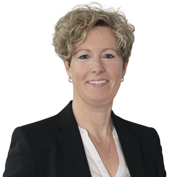 Prof. Dr. Simone Chlosta