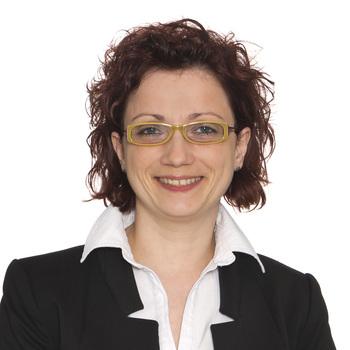 Tanja Leis