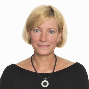 Jacqueline Aviény-Mayer
