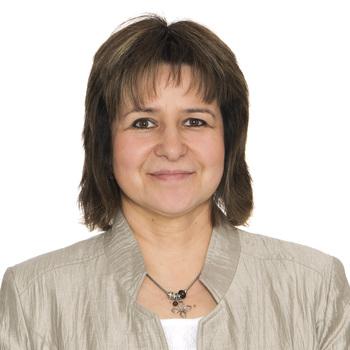 Klaudia Babczinski