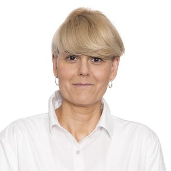 Anja Dern