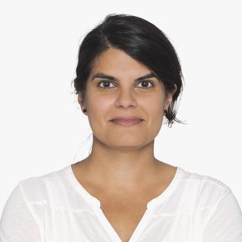 Rabena Diana Ahluwalia