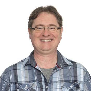 Harald Kittel